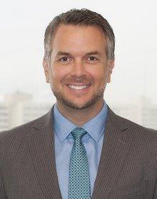Brad Wester