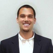 Brandon Dottellis