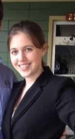 Brittany Kanter