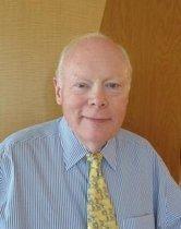 Bruce Van Deusen