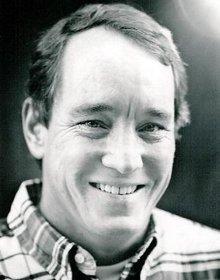 Bryan Mickler
