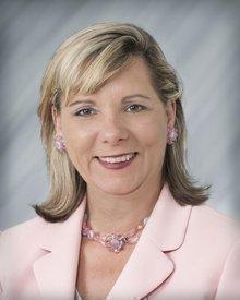 Carla Fliesser-Ritter