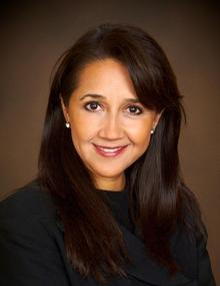 Carmen Mantay