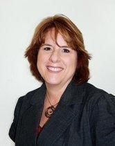 Cathy Hufstetler