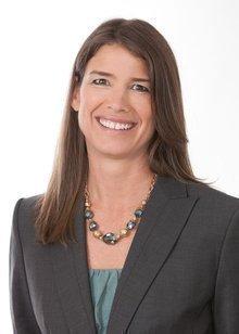 Cheryl L. Worman