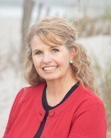 Christine Wier