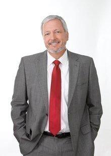 Christopher C. Hazelip