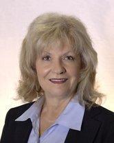 Cindy McGuffie