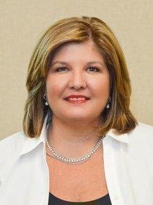 Colleen Roark