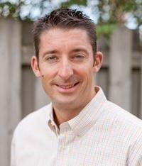 Corey McBride