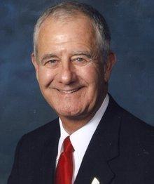 Dale Malloy