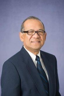 Dan Olmoguez