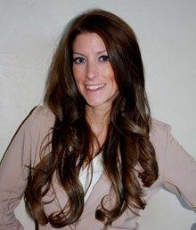 Dana Clendenning