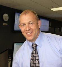 Dave Lauer