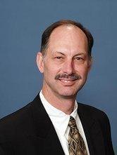 Dave Maas