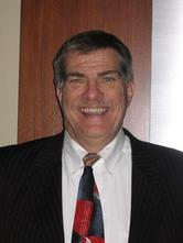 Dave Oram