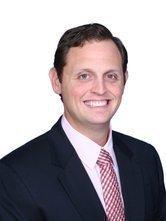 David Hillegas