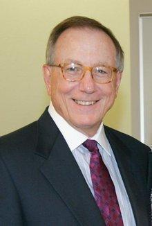 David Kulik
