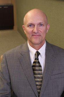 David Thomas, Jr.