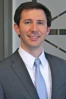 Davis D. Balz