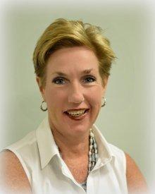Debbie Gericke