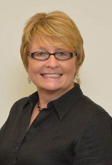 Denise Kwilinski