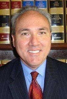 Dennis Dore