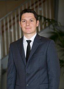 Denys Zayets