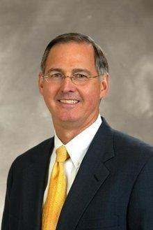 Don Roberts