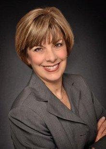 Donna Overman