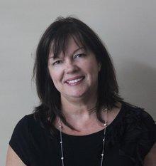 Donna Sadowski