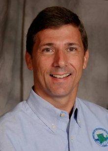 Doug Conkey