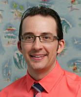 Dr. Ryan Cantville