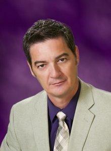 Dragan Malesevic