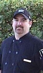 Ed Bennett