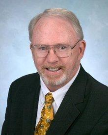Ed McCoy