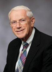 Edmund Weiss, MD