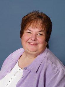 Eileen Wyzkowski