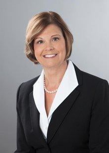 Ellen Sullivan