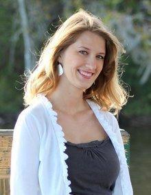 Emily Van Der Ploeg