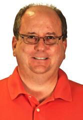 Eric Nagel