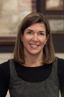 Erin Vance Skinner