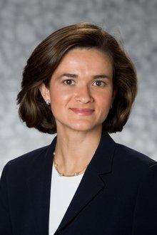 Felicia Nowels