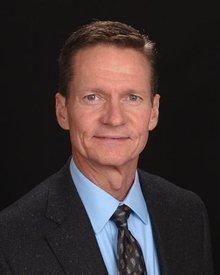 Frank Senatore