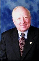 Fred Lippman