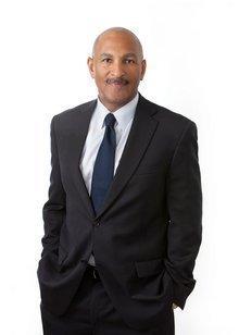 Fred D. Franklin, Jr.