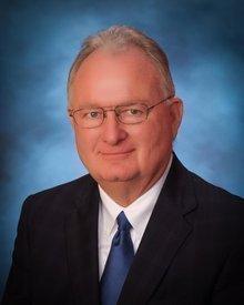 G. Rick Sanders