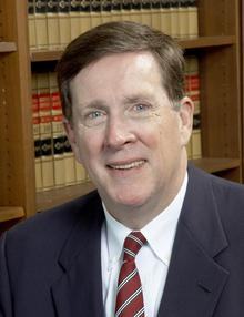 G. Thomas Harper