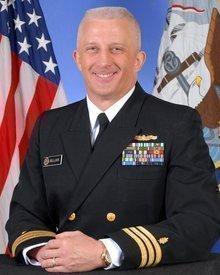 George Sellock