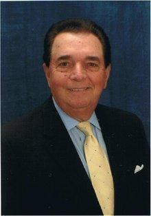 Gerard Soriano